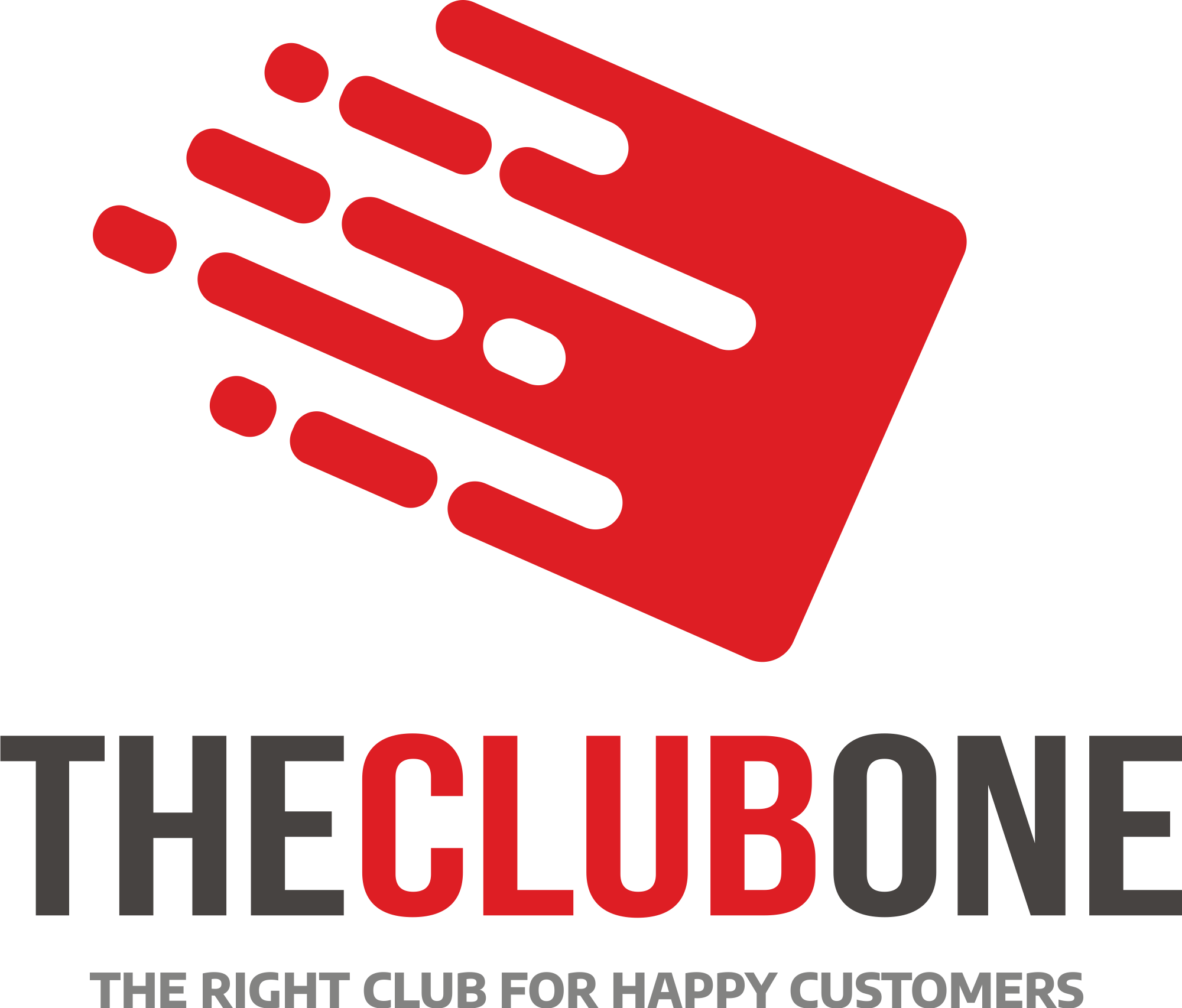 The Club One